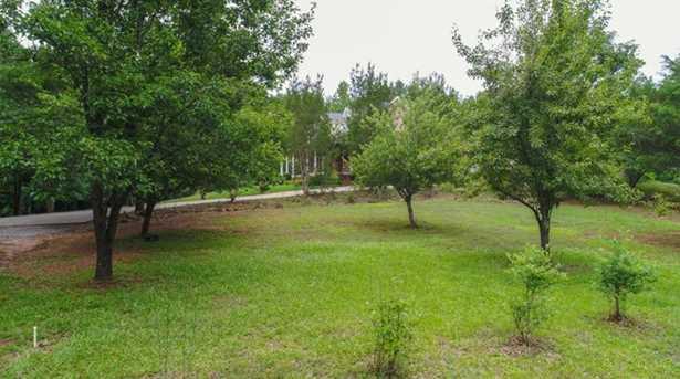 1509 Hodges Circle - Photo 41