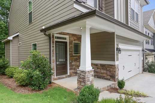 2397 Whispering Drive NW - Photo 3