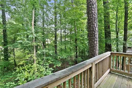 2397 Whispering Drive NW - Photo 25