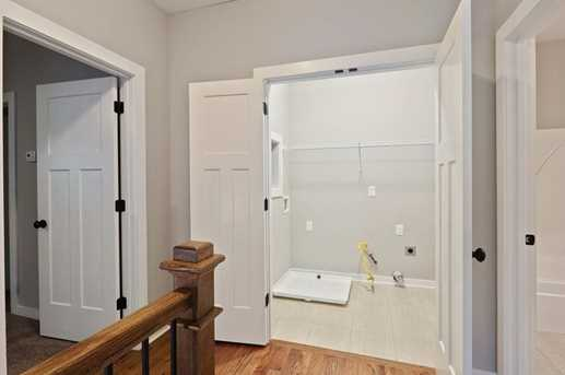 2397 Whispering Drive NW - Photo 21