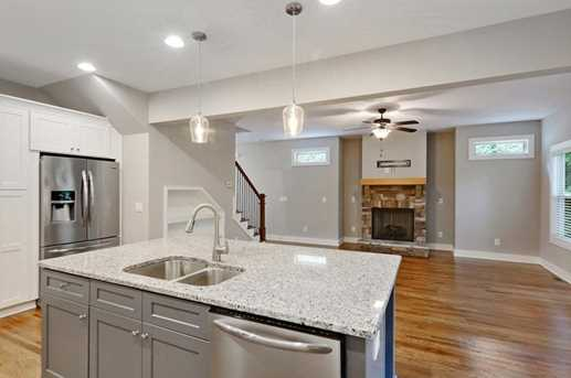 2397 Whispering Drive NW - Photo 11