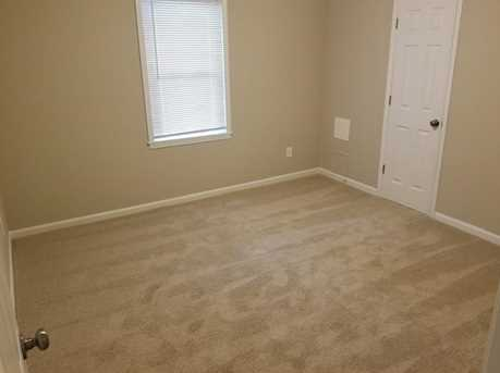 4644 Sammy Drive - Photo 9