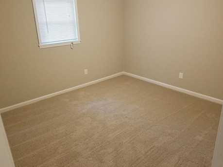 4644 Sammy Drive - Photo 7