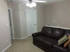 2070 Lily Valley Drive - Photo 7