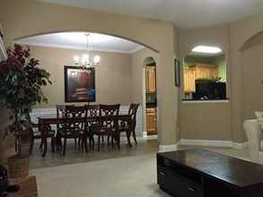 2070 Lily Valley Drive - Photo 3