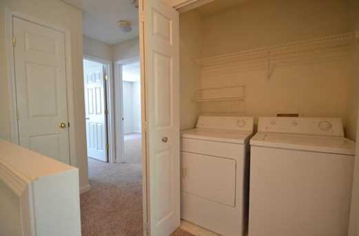 9155 Nesbit Ferry #129 - Photo 9