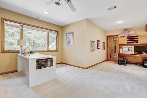 70 Glen Oaks Drive - Photo 23