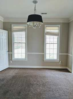 3670 River Trace Dr - Photo 3