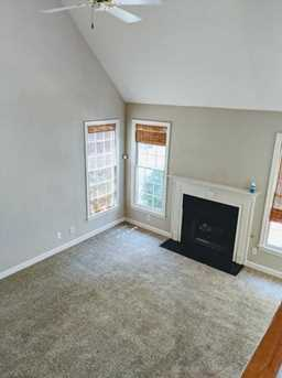 3670 River Trace Dr - Photo 7