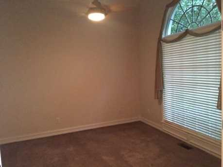 296 Loblolly Court NW - Photo 3