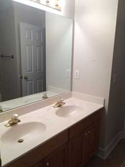 296 Loblolly Court NW - Photo 19