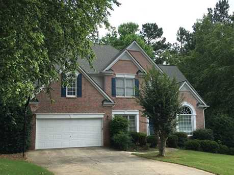 296 Loblolly Court NW - Photo 1