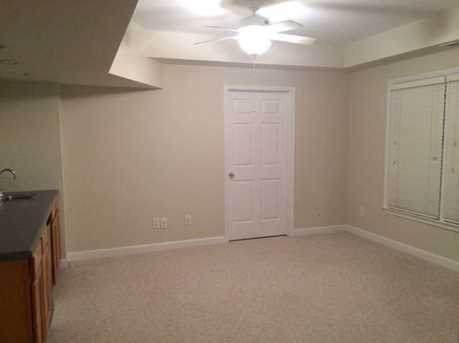 296 Loblolly Court NW - Photo 23