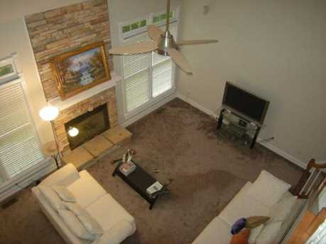 296 Loblolly Court NW - Photo 9