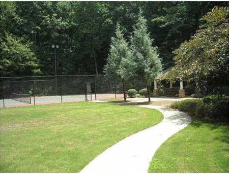 3115 Seven Pines Court #203 - Photo 21