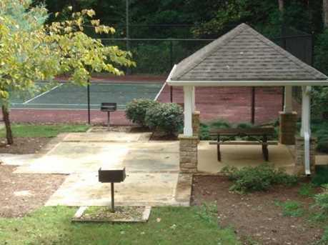 3115 Seven Pines Court #203 - Photo 17