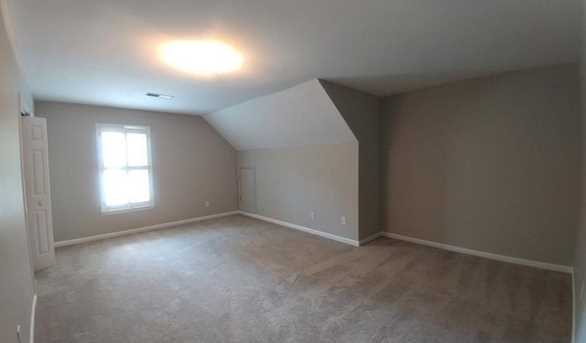 1045 Mayfield Manor Dr - Photo 19