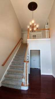 1045 Mayfield Manor Dr - Photo 11