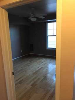 225 E Ponce De Leon Avenue #506 - Photo 7
