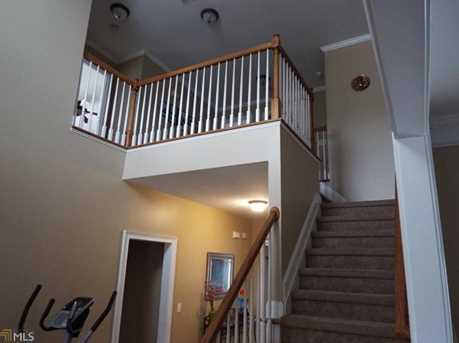 2953 Salem Oak Way - Photo 7