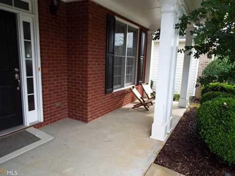 2953 Salem Oak Way - Photo 3