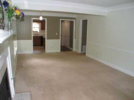 111 Teal Court - Photo 15