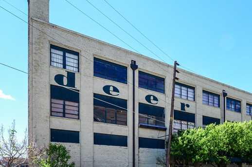 326 Nelson Street SW #201 - Photo 1