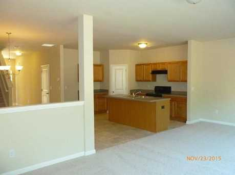 3243 Blue Springs Trace - Photo 7