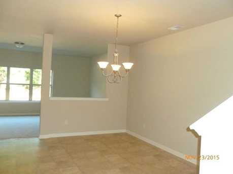 3243 Blue Springs Trace - Photo 5