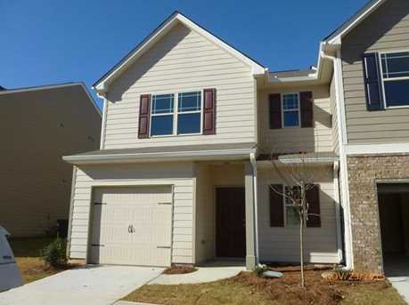 3243 Blue Springs Trace - Photo 1