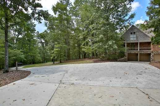 1325 Mineral Springs Rd - Photo 23