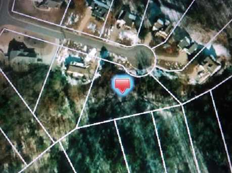 Lot114 Blackshear Land #114 - Photo 1
