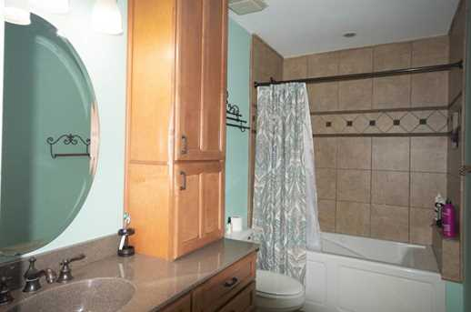 3732 Allyn Dr NW #58 - Photo 11