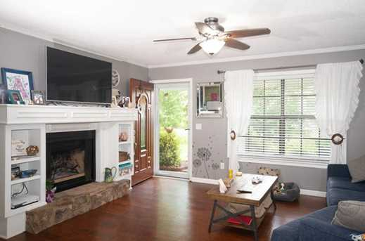 3732 Allyn Dr NW #58 - Photo 5