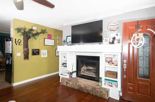 3732 Allyn Dr NW #58 - Photo 9