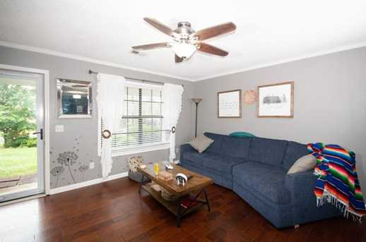 3732 Allyn Dr NW #58 - Photo 7