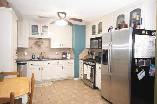 3732 Allyn Dr NW #58 - Photo 3