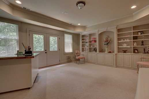 2736 Roller Mill Dr #71 - Photo 25
