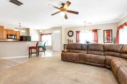 2609 Willow Grove Rd NW #3 - Photo 13