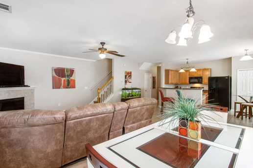 2609 Willow Grove Rd NW #3 - Photo 15