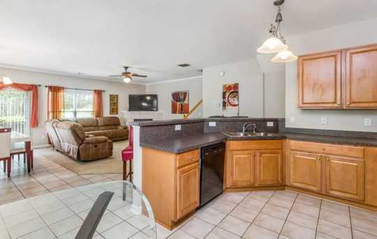 2609 Willow Grove Rd NW #3 - Photo 3