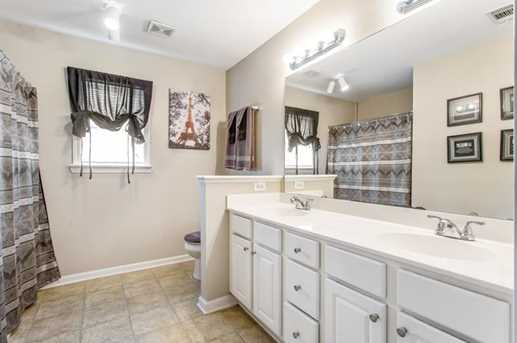 2609 Willow Grove Rd NW #3 - Photo 5