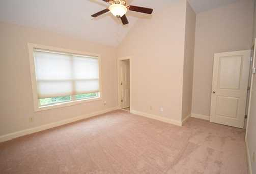 1402 Heights Park Drive SE - Photo 19