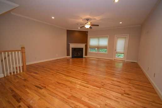 1402 Heights Park Drive SE - Photo 3