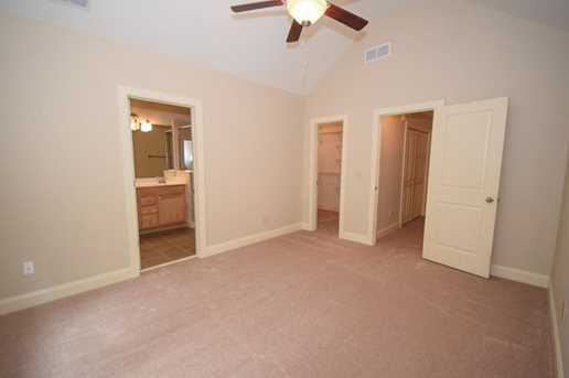 1402 Heights Park Drive SE - Photo 13
