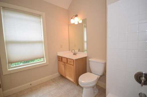 1402 Heights Park Drive SE - Photo 21
