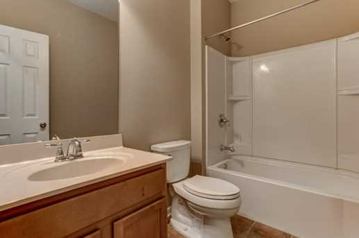 4219 Laurel Creek Court SE #8 - Photo 31