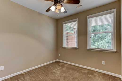 4219 Laurel Creek Court SE #8 - Photo 29