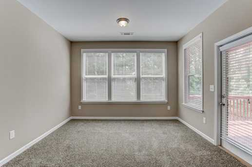 4219 Laurel Creek Court SE #8 - Photo 15