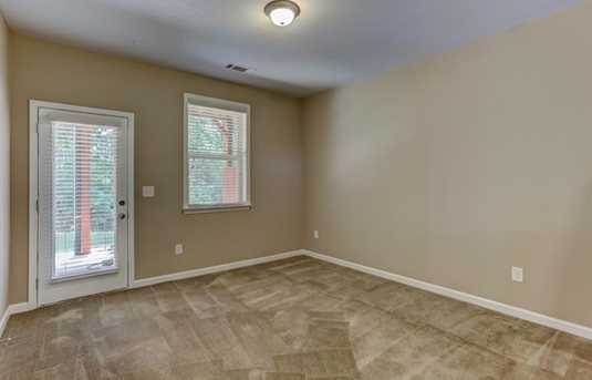 4219 Laurel Creek Court SE #8 - Photo 27